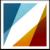 picdrop_logo_250