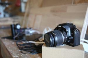 fotobox-bau20150513-l-001